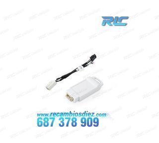 MODULO CARPLAY RADIOS XTRONS COMPATIBLE CON IPHONE
