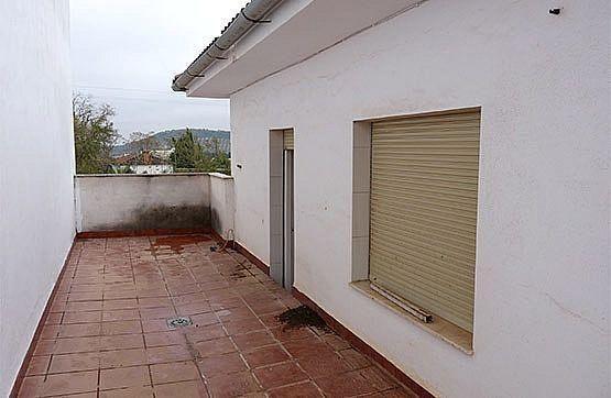 Piso en venta en Mollina (Mollina, Málaga)