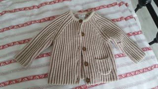 Bundle baby girl clothes 3-6 months