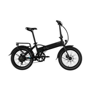 Bicicleta eléctrica LEGEND MONZA
