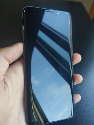 Samsung Galaxy S9 Plus 64 Gb / 6Gb RAM