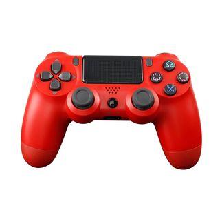 Mando para PS4 Wireless Nuevo
