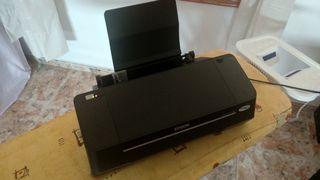 Impresora Epson S20