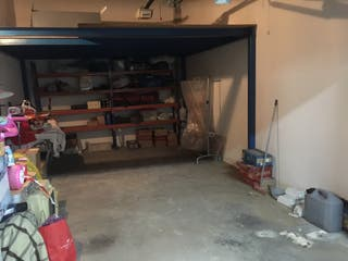 Garaje en venta o alquiler