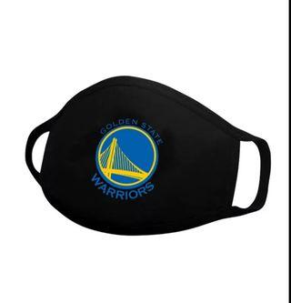 mascarillas NBA baloncesto