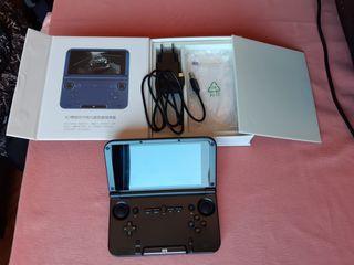 Consola GPD XD