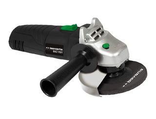 Radial / Amoladora 500W