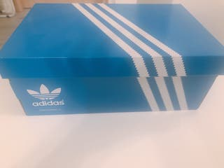 Shoes ADIDAS SUPERCOURT CRISTAL WRITE NEW