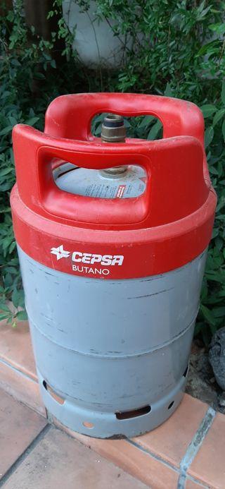 gas casco