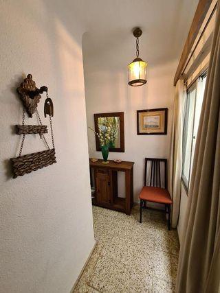 Apartamento en venta en Centro en Vélez-Málaga