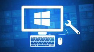 Formateo y reparaciones PC