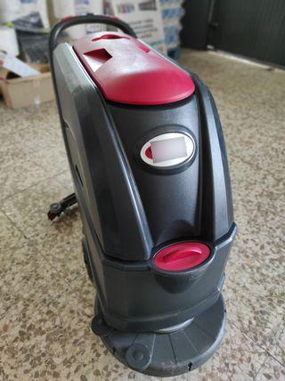 FREGADORA VIPER 5160 T