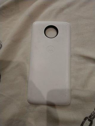 Batería Motorola
