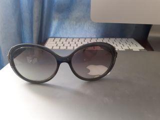 Gafas de sol de Vogue
