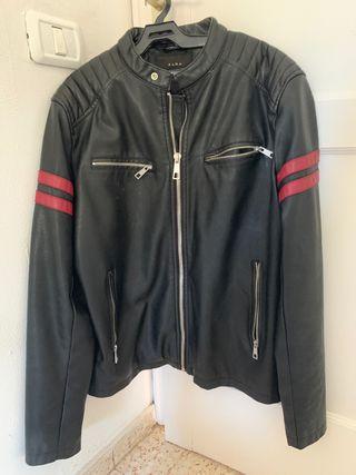 2 chaquetas 30 eu