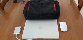 Apple MacBook Air Intel Corei5 doble núcleo 1.6Ghz
