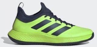 Zapatillas Adidas Defiant Generation Verde