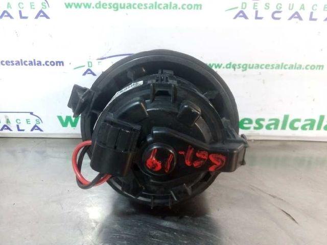 922416 Motor calefaccion CITROEN C3 FEEL EDITION