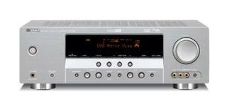 Amplificador Yamaha RX V 361
