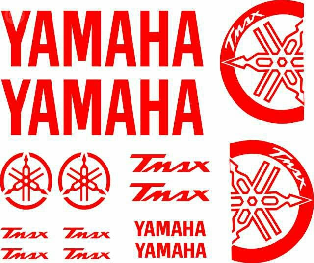 Yamaha tmax Envíos a toda españa