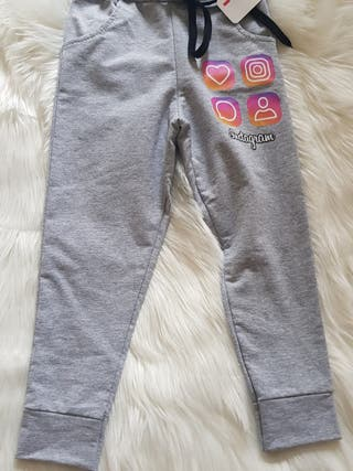 instagram trousers