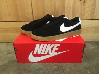 Nike WBlazer Low SD