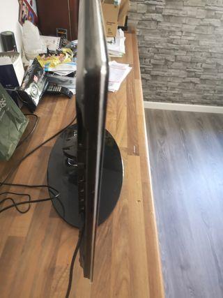 """tv 32"""" samsung led 1080p"""