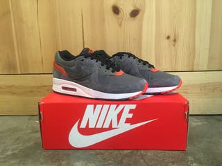 Nike Air Max Light Size