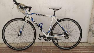 Bicicleta Trek Madona Alpha 1.2