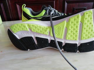 zapatillas kalenji