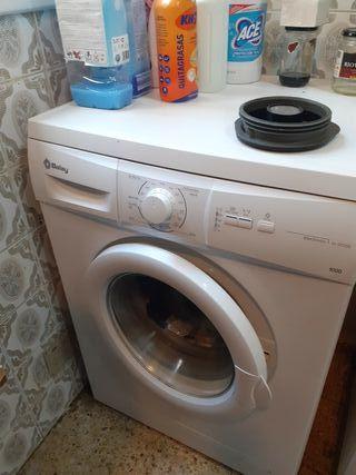 reparación de todo tipo de electrodomésticos aire