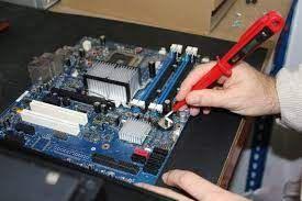 reparacion de cualquier Dispositivo Informatico