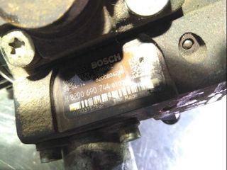 867618 Bomba inyeccion OPEL VECTRA A COMBI L1H1 2