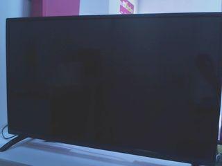 Televisor TD System K32DLM6H
