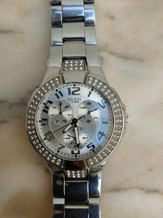 Reloj de pulsera de segunda mano en Torrevieja en WALLAPOP