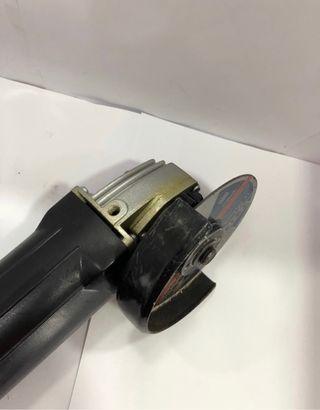 Radial Kraft Tech 580w