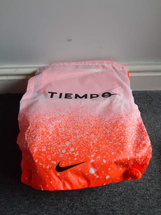 Nike Tiempo Legend Elite VII AG-Pro