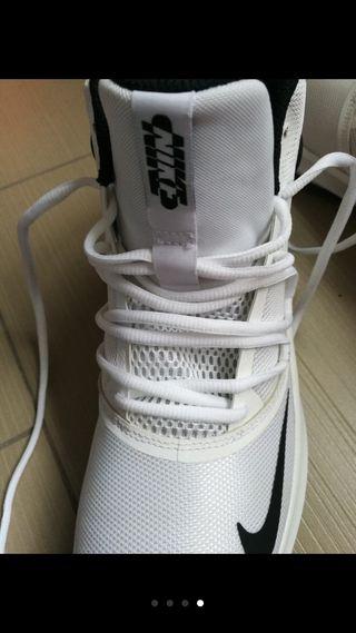 Nike versitile IV