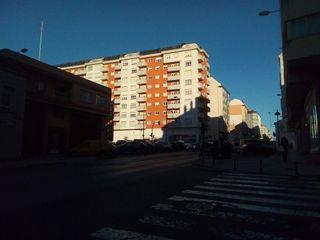 Solar en venta en Lugo
