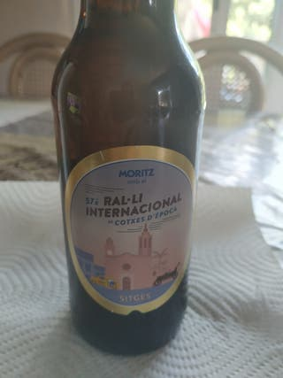 botellin