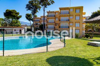 Piso en venta de 90 m² en Urbanización Playa Bella