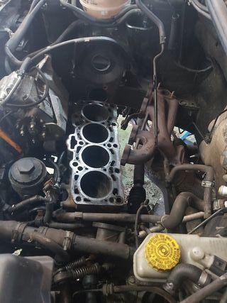 reparacion de aires acondicionado de coches