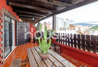 Piso en venta de 95m² en Calle Alborada, 29688 Est