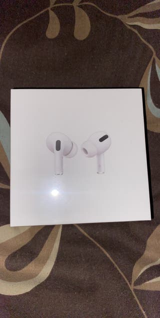 Apple AirPods Pro (Sealed)