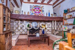 Casa rural de 640 m² en Plaza Constitución, 16214