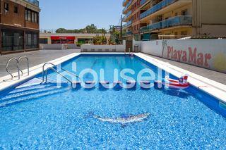 Apartamento en venta de 42 m² Avenida Barcelona,