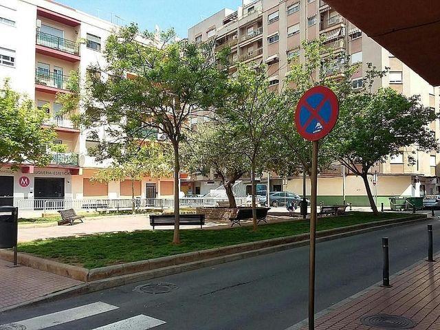 Piso en venta en Norte en Castellón de la Plana