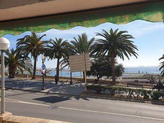 Piso en alquiler en Barris Marítims en Tarragona