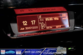 Citroen C3 AIRE RADIO CD BLUETOOTH ISOFIX
