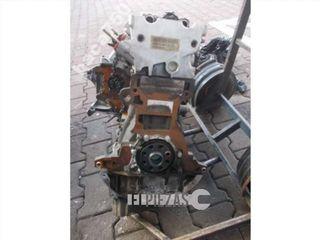 Motor Bmw E87 120d E90 E91 320d